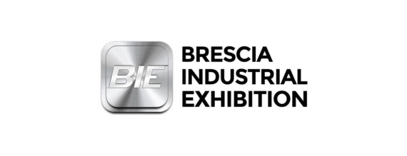 BIE – Brescia Industrial Exhibition 2019
