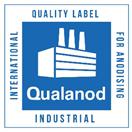 Certificazione Ossidazione Industriale