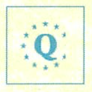 Certificazione ISO/IEC 17067:2013 con Qualital